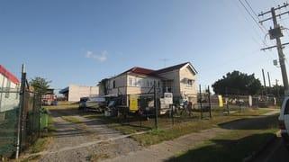 26 Mungala Street Wynnum QLD 4178