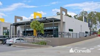 2/133-145 Brisbane Street Jimboomba QLD 4280