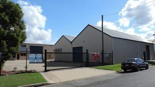 236 Kent Street Rockhampton City QLD 4700