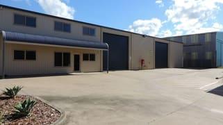 Unit 1/236 Kent Street Rockhampton City QLD 4700