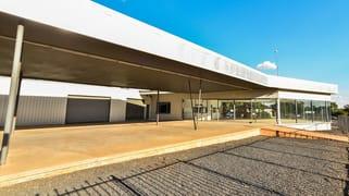 375-379 Clarinda Street Parkes NSW 2870