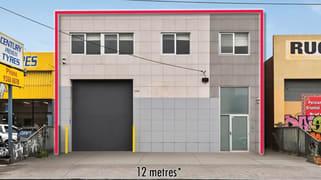 368 Lygon Street Brunswick East VIC 3057