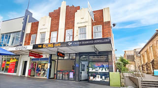 1/118 Crown Street Wollongong NSW 2500