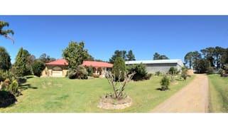 Stanhope NSW 2335