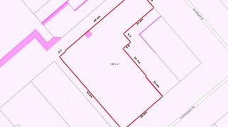 120 Cunningham Street Dalby QLD 4405