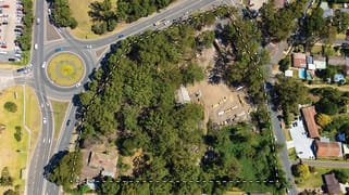 582-582A Old Northern Road Dural NSW 2158