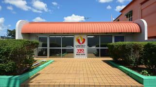 110 Alma Street Rockhampton City QLD 4700