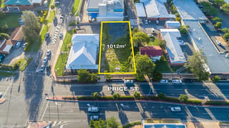 55 Price St Nerang QLD 4211