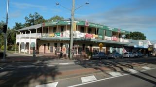 73 Eighth Avenue, Home Hill QLD 4806
