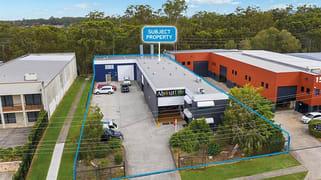 14 Mercantile Court, Molendinar QLD 4214