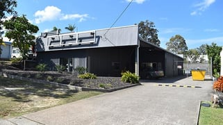9 Rene Street, Noosaville QLD 4566