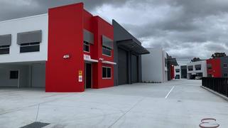 27 Motorway Circuit, Ormeau QLD 4208