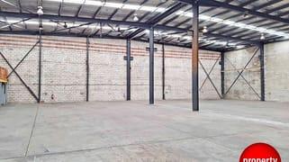6 Noonan Place Ingleburn NSW 2565