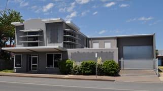 166 Walsh Street, Mareeba QLD 4880