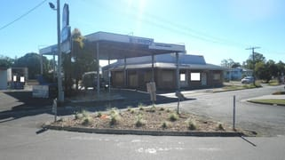 7-13 Linnett Street Rockhampton City QLD 4700