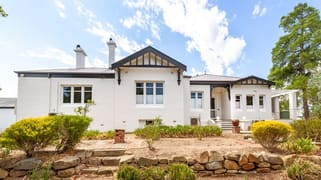 12-14 Anderson Street North Bendigo VIC 3550