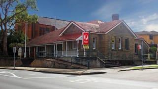 Adamstown Post Office/195 Brunker Road Adamstown NSW 2289