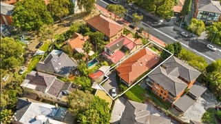 381 Military Road Mosman NSW 2088
