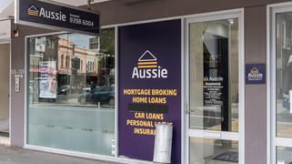 Shop 3/201C Alison Rd Randwick NSW 2031
