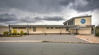 37-39 Bayldon Road Queanbeyan NSW 2620