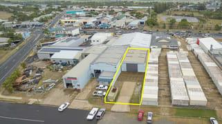 17 Victoria Street Bundaberg East QLD 4670