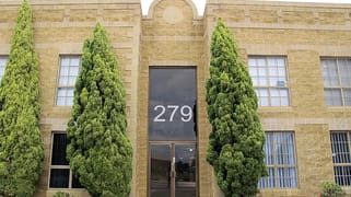 6/279 Lord Street, Perth WA 6000