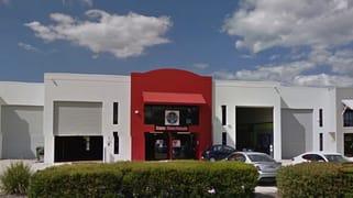 2/50 Notar Drive, Ormeau QLD 4208