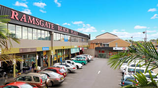 Shop 4/191-193 Ramsgate Road Ramsgate Beach NSW 2217