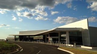 1511 Toowoomba-Cecil Plains Road Wellcamp QLD 4350