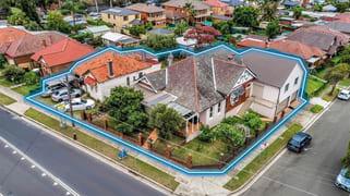 18-20 Rocky Point Road Kogarah NSW 2217