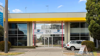 314A Bay Road Cheltenham VIC 3192