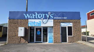 22  Albert Street Warrnambool VIC 3280
