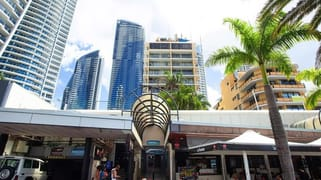 63/18-20 Orchid Ave Surfers Paradise QLD 4217