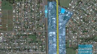 4-8 Buckby St Strathpine QLD 4500