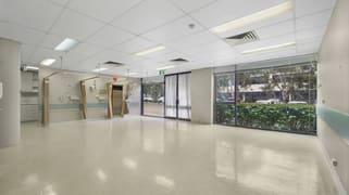 Suites 21 & 22/4 Delmar Parade Dee Why NSW 2099