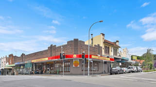 94a Ramsay Street Haberfield NSW 2045