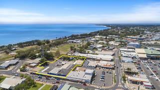 1 & 3 Peters Lane And 10 Main Street, Pialba QLD 4655