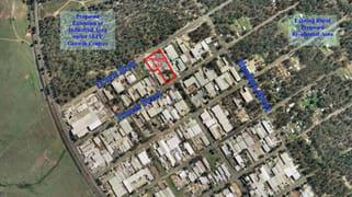 50 Victoria Street Riverstone NSW 2765