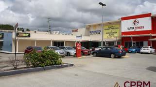116-120 River Hills Rd, Eagleby QLD 4207