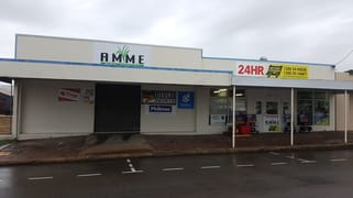 122A Young St Ayr QLD 4807