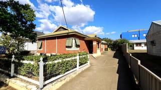 32 Merivale Street Tumut NSW 2720