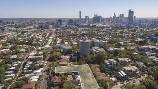 10  Paradise Street Highgate Hill QLD 4101