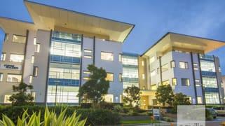Gateway 2/747 Lytton Road, Murarrie QLD 4172