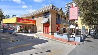 4/123-125 Corrimal Street Wollongong NSW 2500