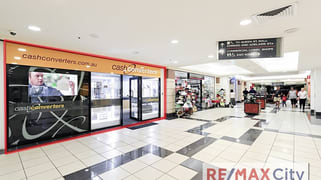 LOT 38/198 Adelaide Street Brisbane City QLD 4000