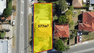 117 Solomon Street Fremantle WA 6160