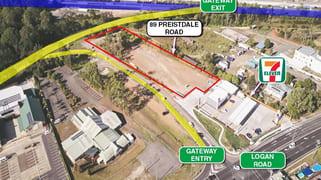 89 Priestdale Road Eight Mile Plains QLD 4113