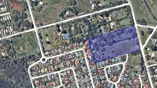 261 & 273 Hemmant Tingalpa, Hemmant QLD 4174