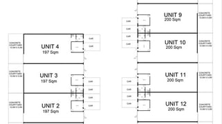 147 The Ruins Way, Port Macquarie NSW 2444 - Land