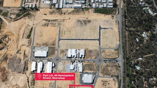 Part Lot, 44 Hemisphere Street Neerabup WA 6031